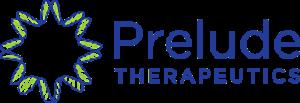 ptx-logo