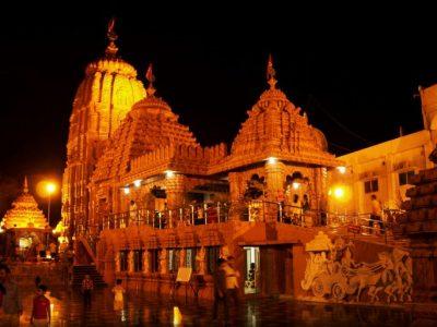 Jagannath_Temple_Hyderabad_18387