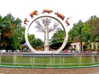 nehru-zoological-park-hyderabad-tour-header